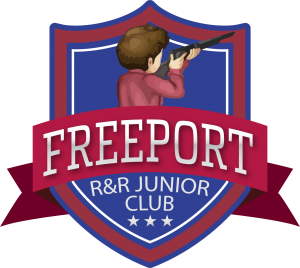 Freeport Junior Club